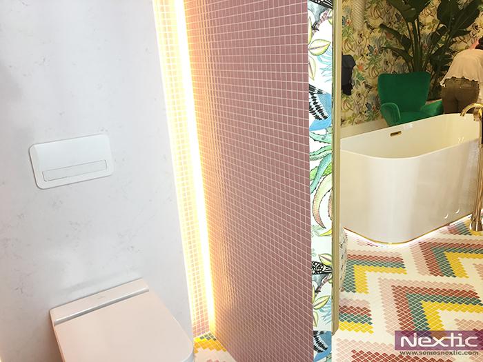 nextic-nuria-alia-villeroy-boch-decoracion-casa-decor-interiorismo-bano (3)