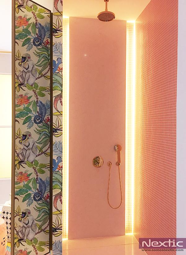 nextic-nuria-alia-villeroy-boch-decoracion-casa-decor-interiorismo-bano (5)