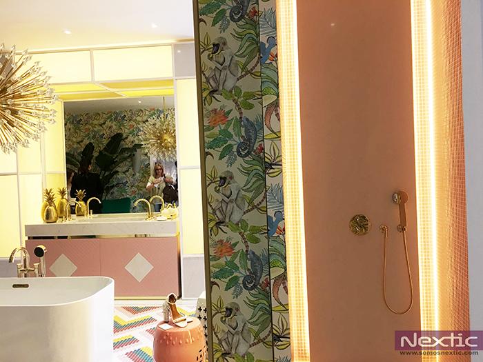 nextic-nuria-alia-villeroy-boch-decoracion-casa-decor-interiorismo-bano (6)