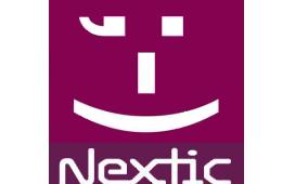 nextic_0