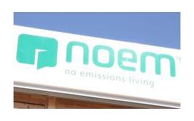 noem.png