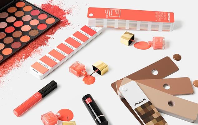 pantone-color-of-the-year-2019-living-coral-tools-beauty