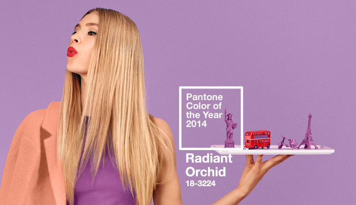 pantone-radiant-orchid-colour-of-the-year.jpg