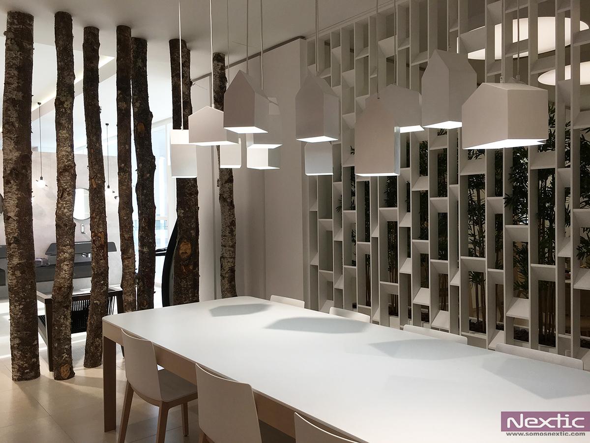 porcelanosa-experience-cocinas-diseno-nextic-nextdeco-nunez-isabel-manu-decoracion (2)