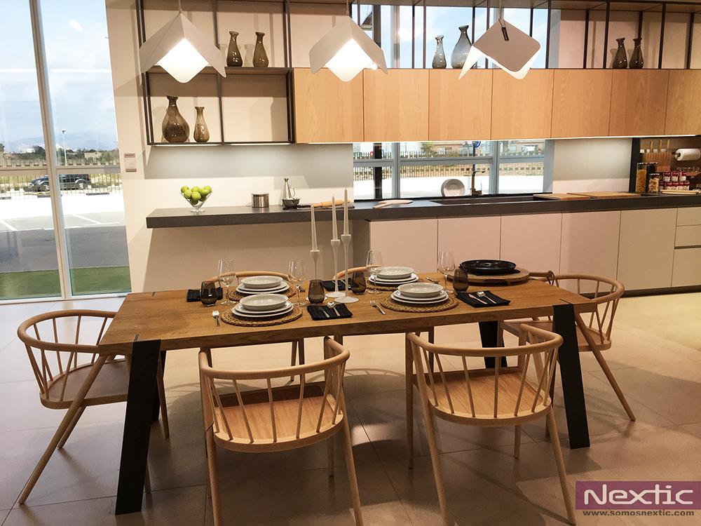 porcelanosa-experience-cocinas-diseno-nextic-nextdeco-nunez-isabel-manu-decoracion (3)