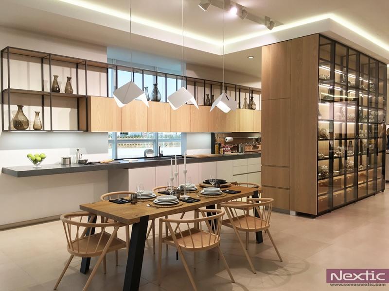 porcelanosa-experience-cocinas-diseno-nextic-nextdeco-nunez-isabel-manu-decoracion (4)