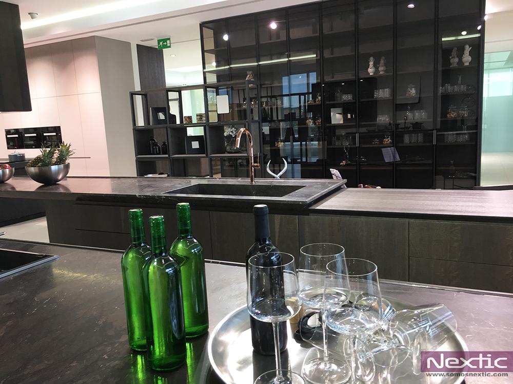 porcelanosa-experience-cocinas-diseno-nextic-nextdeco-nunez-isabel-manu-decoracion (5)