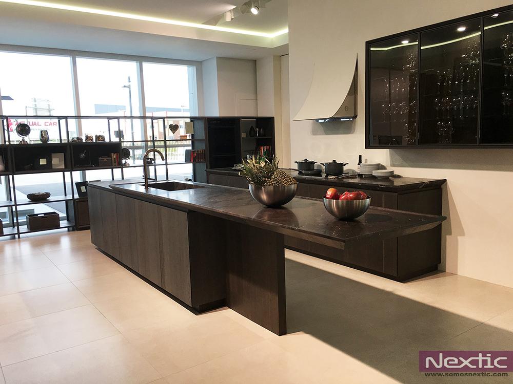 porcelanosa-experience-cocinas-diseno-nextic-nextdeco-nunez-isabel-manu-decoracion (8)