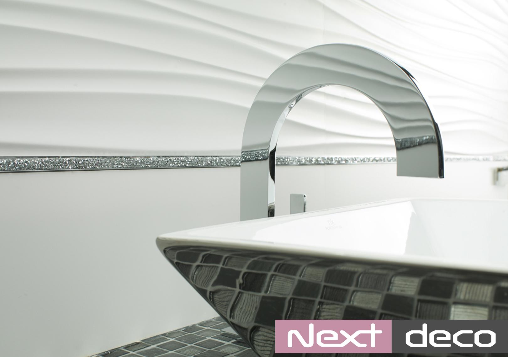 porcelanosa-swaroski-bano-bath-design-nextdeco