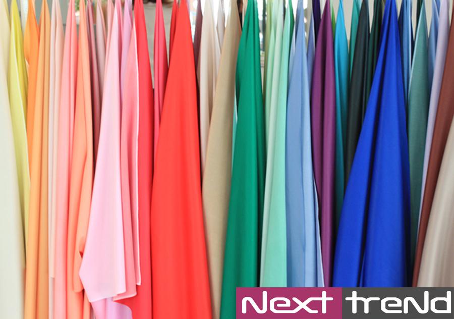 quemepongo-moda-testdelcolor-nexttrend-personal-shopper