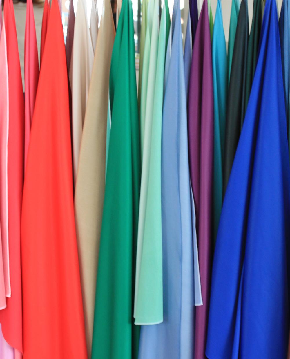 quemepongo-test-color-moda-personal-shopper-nexttrend.jpg