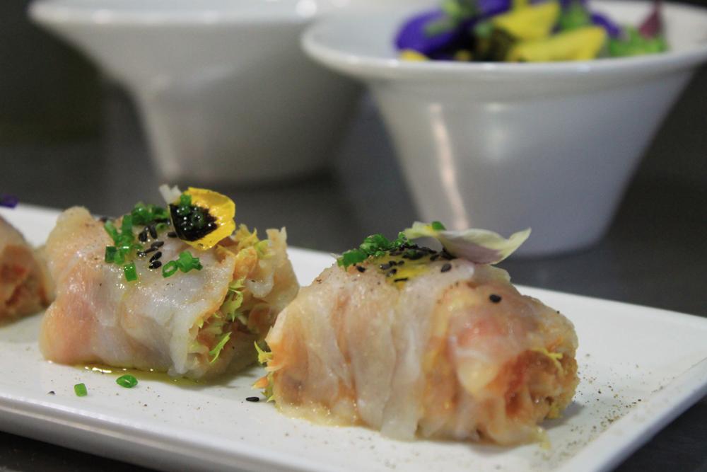 restaurant-carlota-manu-isabel-nunez-nextic-bacalao-receta-cocina.jpg