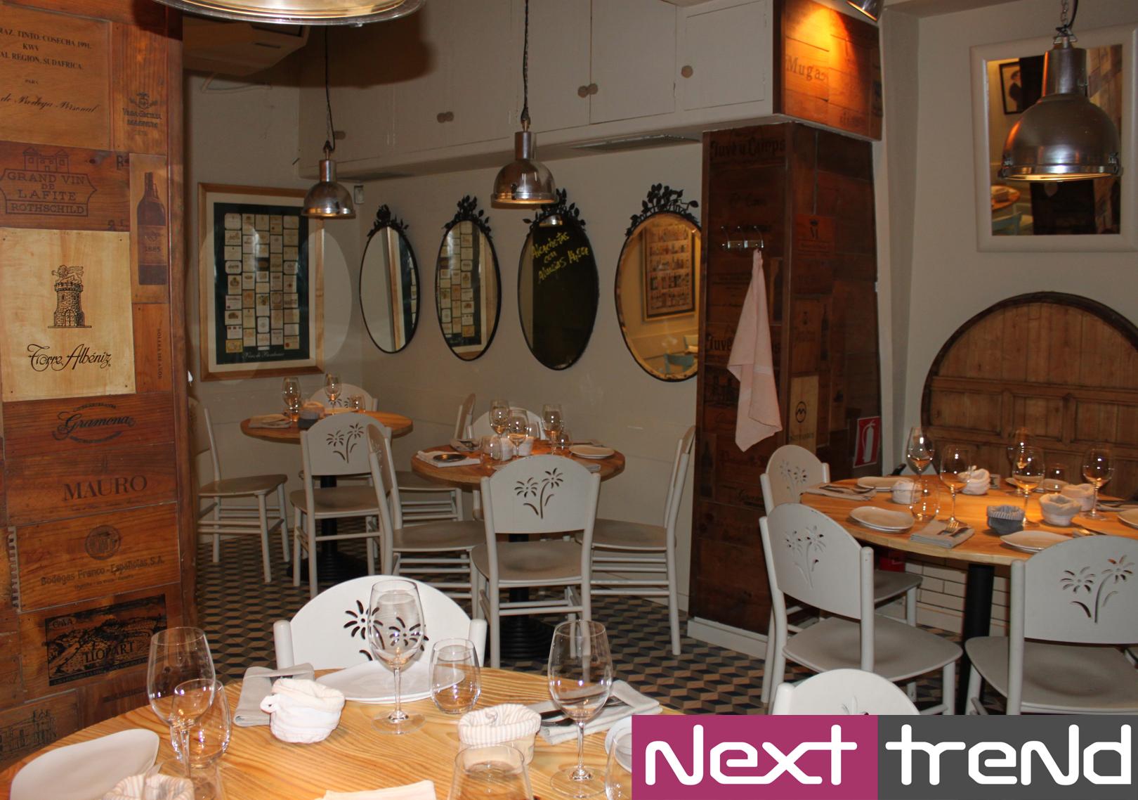 restaurant-carlota-manu-isabel-nunez-nextic-nexttrend