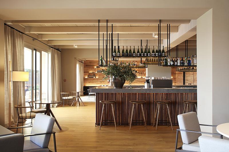 sandra-tarruella-hotel peralada restaurante
