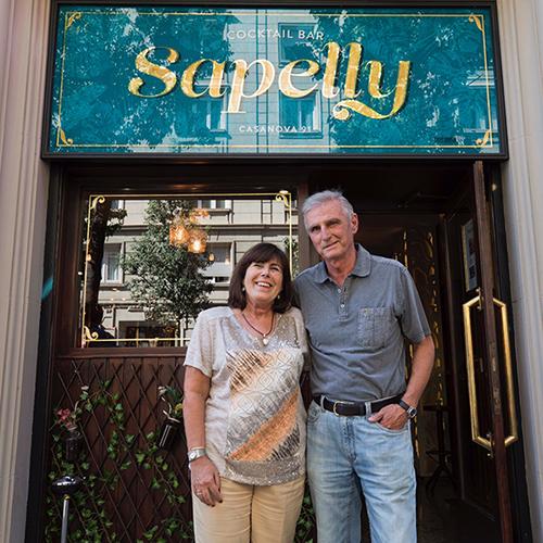 sapelly-cocteleria-montse-vila