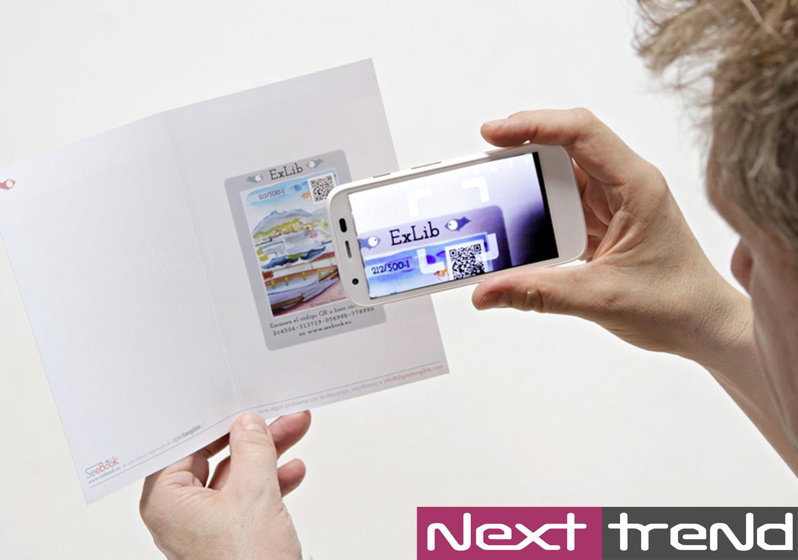seebook-ebook-libro-electronico-nexttrend