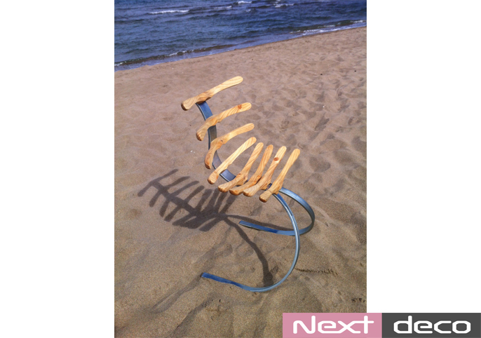 silla-ota-carlos-moreno-decoracion-diseno-nextdeco-nextic