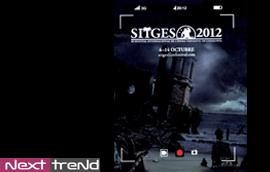 sitges_0