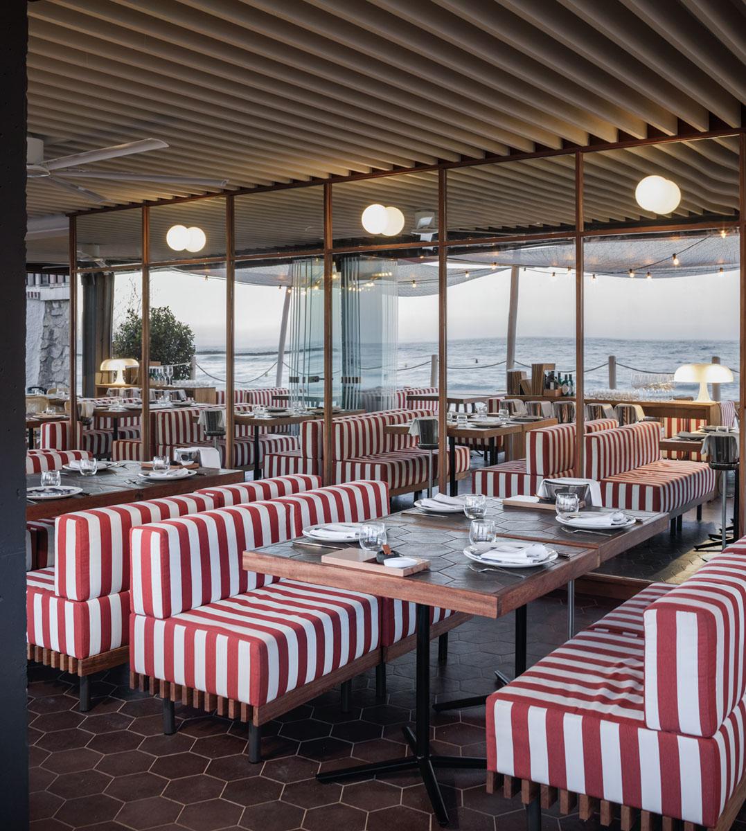 soleo-marbella-beach-club-isabel-lopez-vilalta-decoracion-interiorismo-fernando-alda (10)
