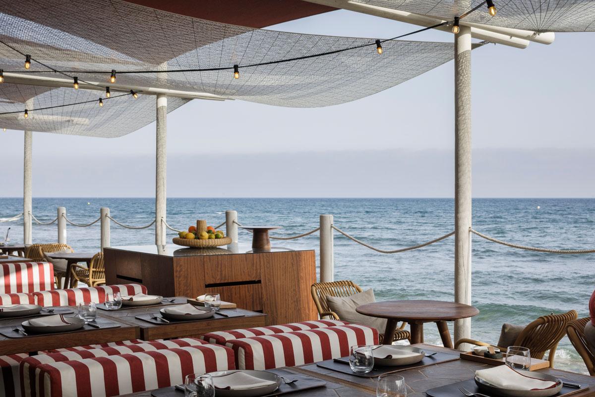soleo-marbella-beach-club-isabel-lopez-vilalta-decoracion-interiorismo-fernando-alda (13)