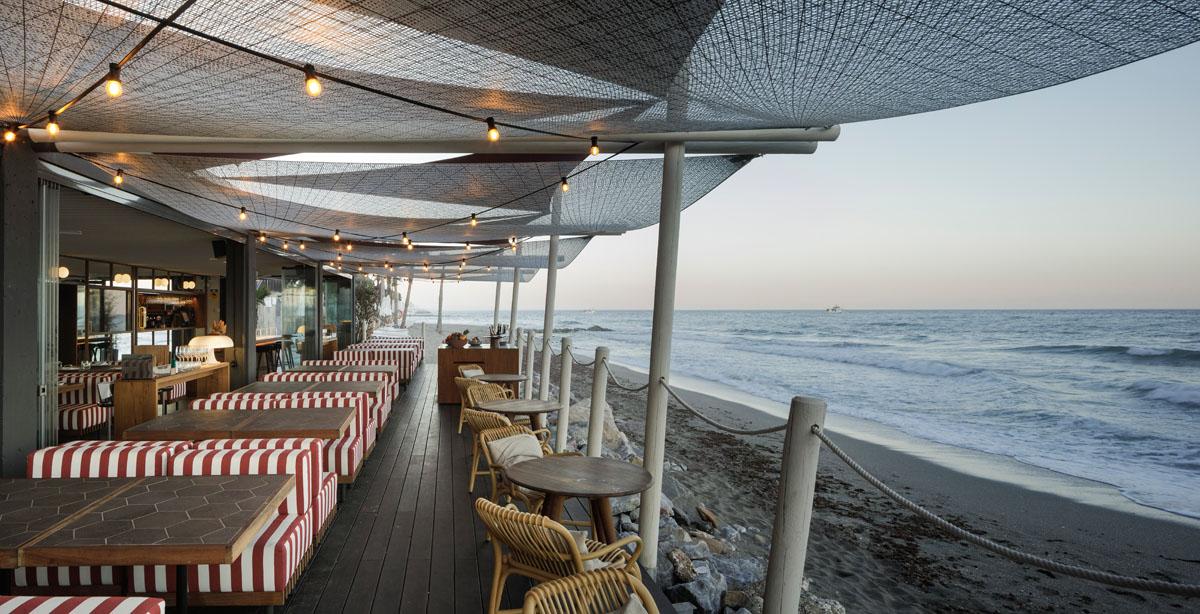 soleo-marbella-beach-club-isabel-lopez-vilalta-decoracion-interiorismo-fernando-alda (14)