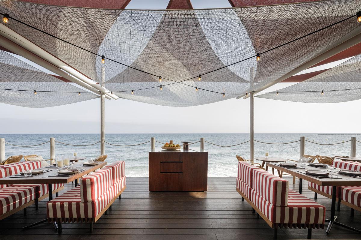 soleo-marbella-beach-club-isabel-lopez-vilalta-decoracion-interiorismo-fernando-alda (16)
