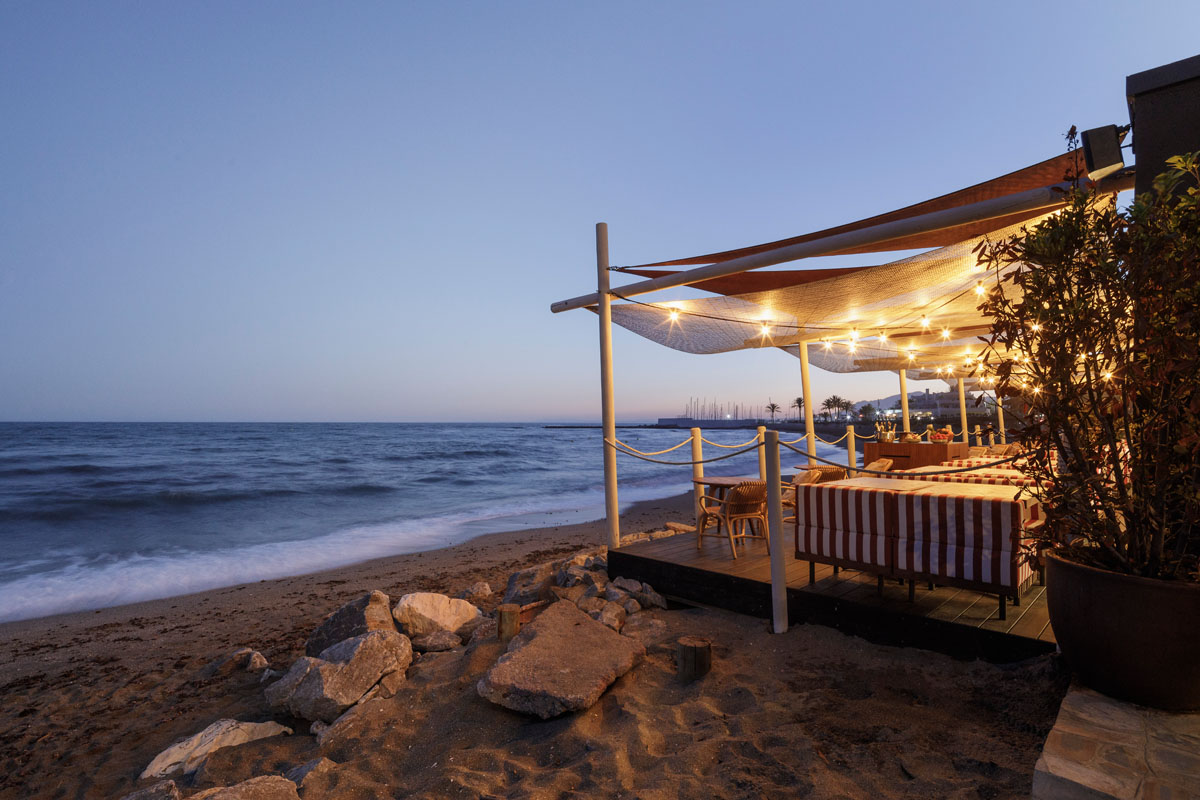 soleo-marbella-beach-club-isabel-lopez-vilalta-decoracion-interiorismo-fernando-alda (17)