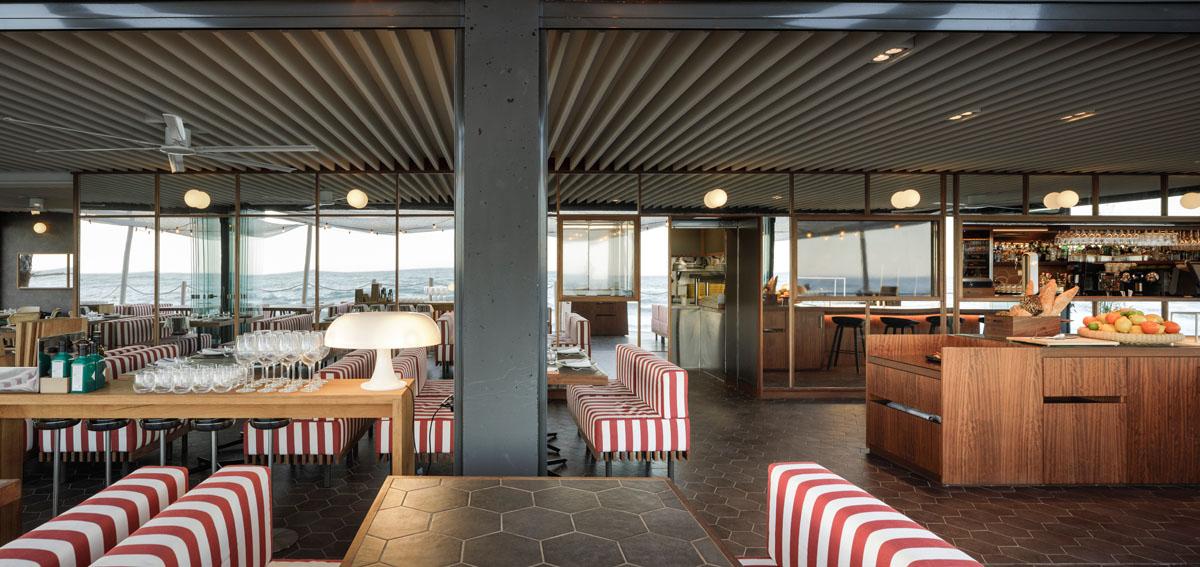 soleo-marbella-beach-club-isabel-lopez-vilalta-decoracion-interiorismo-fernando-alda (2)