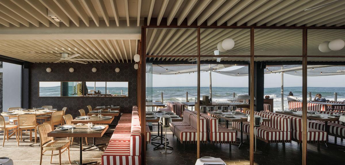 soleo-marbella-beach-club-isabel-lopez-vilalta-decoracion-interiorismo-fernando-alda (3)