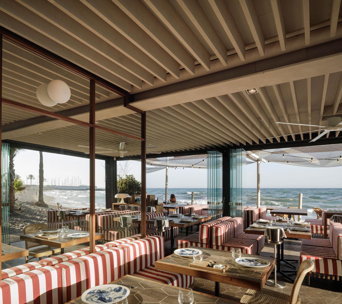 soleo-marbella-beach-club-isabel-lopez-vilalta-decoracion-interiorismo-fernando-alda (4)