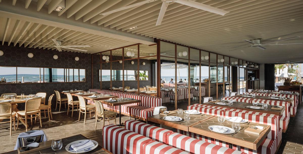 soleo-marbella-beach-club-isabel-lopez-vilalta-decoracion-interiorismo-fernando-alda (5)