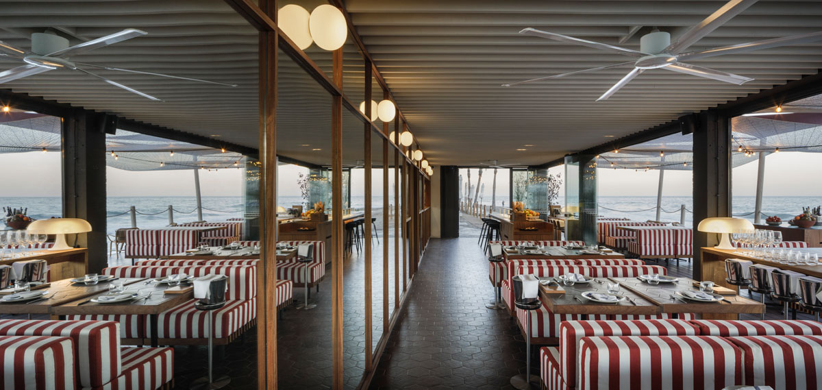 soleo-marbella-beach-club-isabel-lopez-vilalta-decoracion-interiorismo-fernando-alda (6)