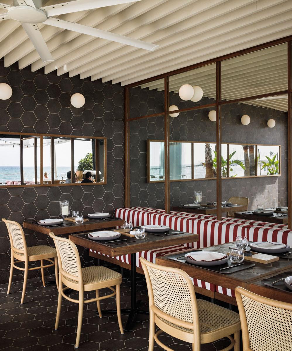 soleo-marbella-beach-club-isabel-lopez-vilalta-decoracion-interiorismo-fernando-alda (9)