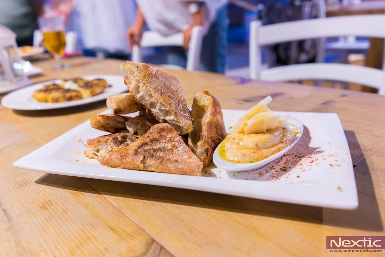 somovilla-malamar-gastronomia2
