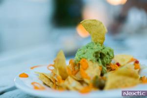 somovilla-malamar-gastronomia4