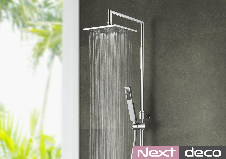termocuatro-ducha-ramon-soler-bano-decoracion-nextdeco
