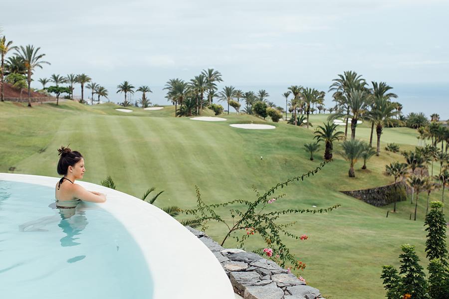 terrazas-abama-golf-resort (12)