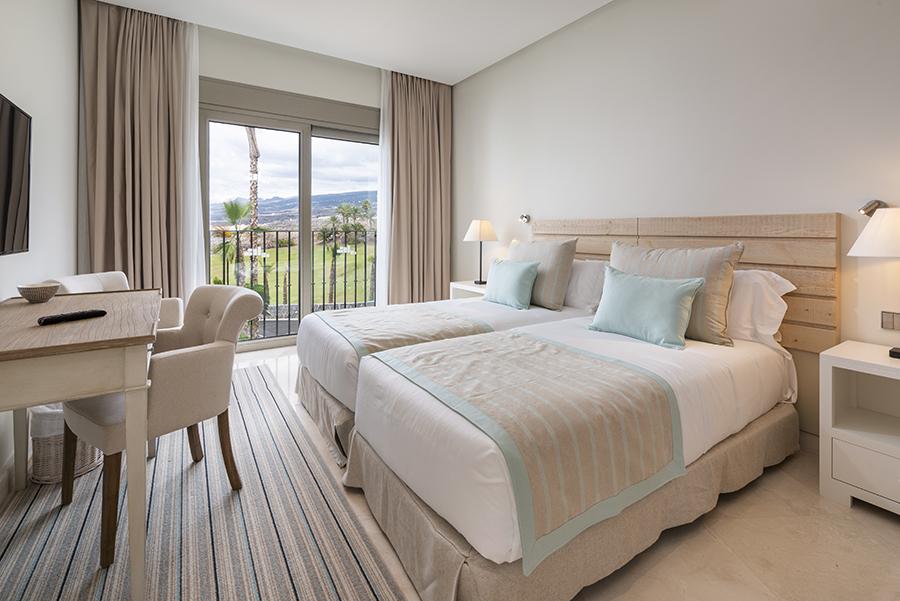 terrazas-abama-golf-resort (3)