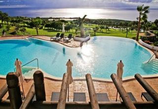 terrazas-abama-golf-resort (8)