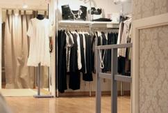 tienda_ropa_premama_2.jpg