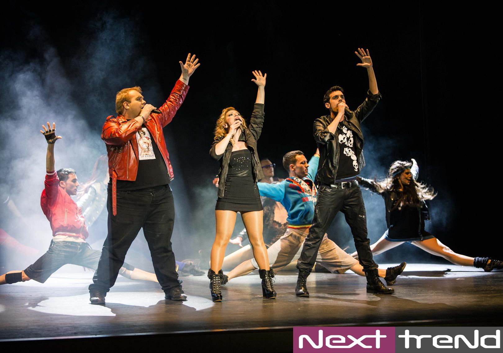 tivoli-barcelona-fuerza-destino-mecano-teatro-musical-nexttrend