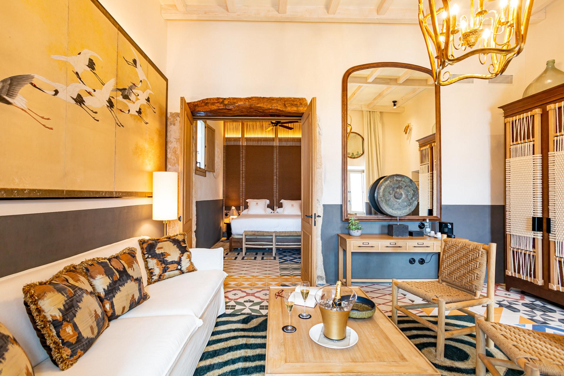 torre_canonigo_hotel_habitaciones_suite_deluxe9