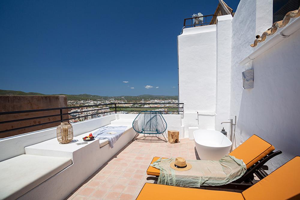 torre_canonigo_hotel_habitaciones_suite_terraza_8