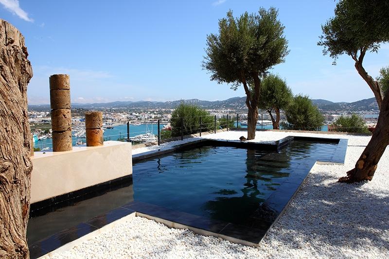 torre_canonigo_hotel_piscina_wellness