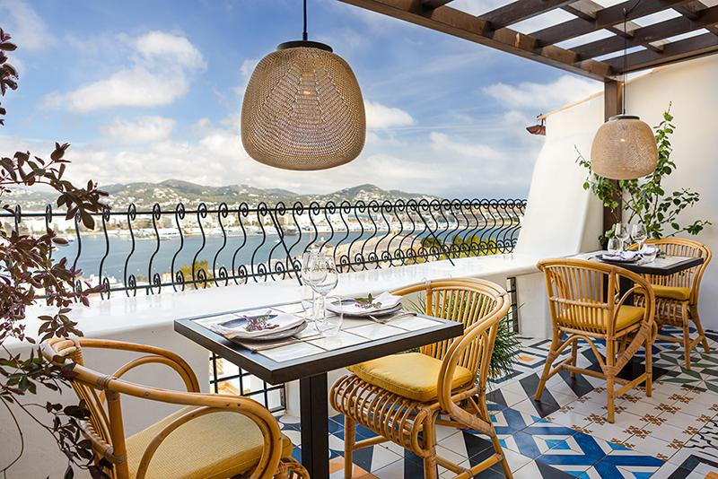 torre_canonigo_hotel_terraza_-corsario