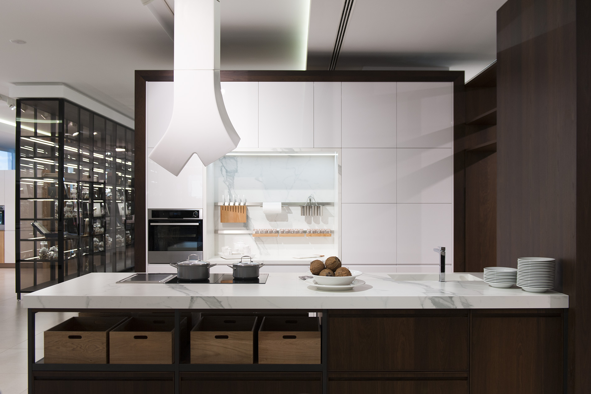 urbatek-porcelanosa-cocinas-diseno-decoración-almacenaje (10)