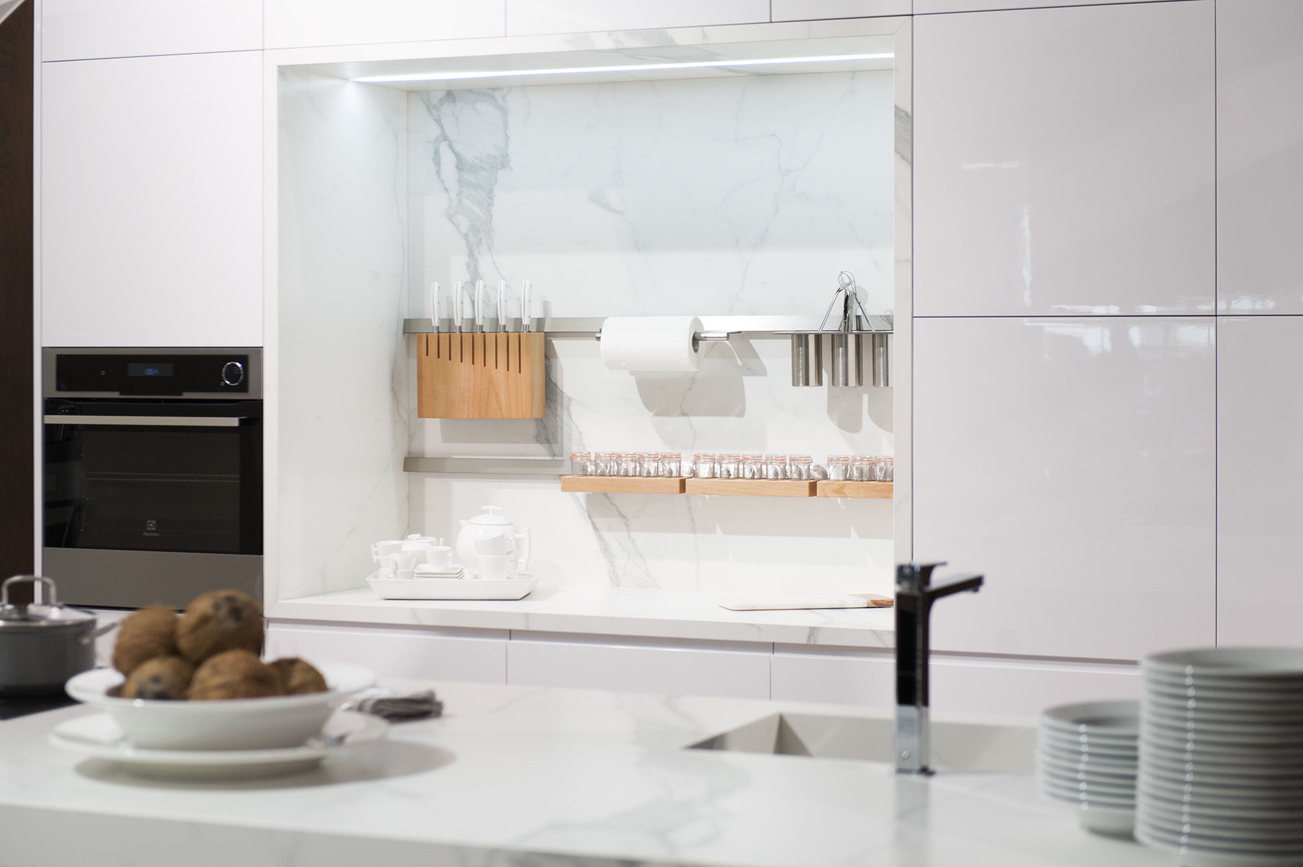 urbatek-porcelanosa-cocinas-diseno-decoración-almacenaje (11 ...
