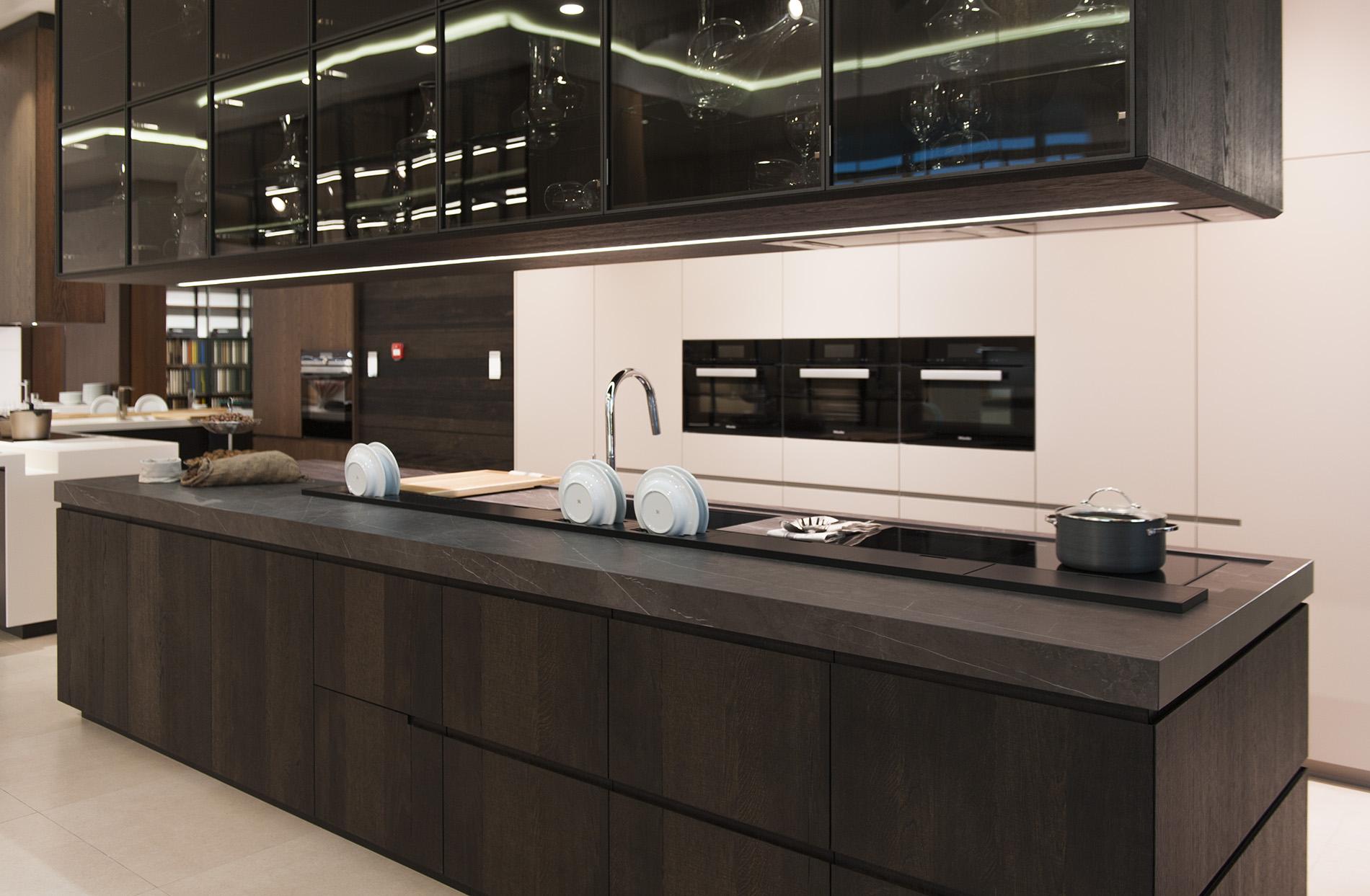 urbatek-porcelanosa-cocinas-diseno-decoración-almacenaje (4)