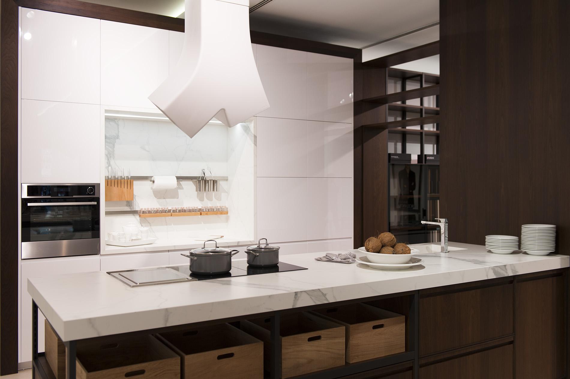 urbatek-porcelanosa-cocinas-diseno-decoración-almacenaje (7)