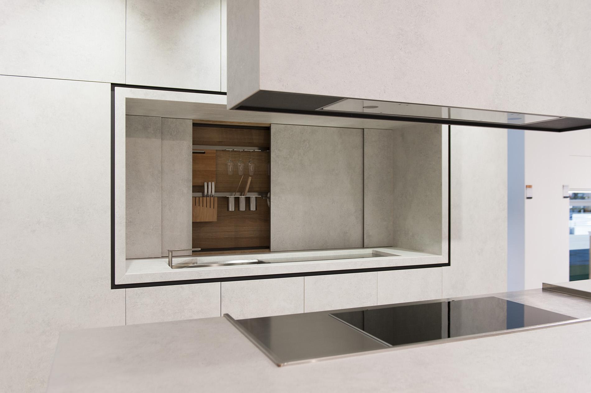urbatek-porcelanosa-cocinas-diseno-decoración-almacenaje (9)
